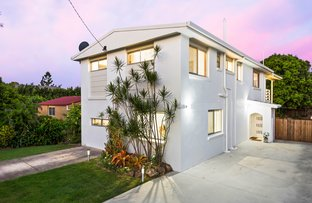 Picture of 19 Palmer Avenue, Golden Beach QLD 4551