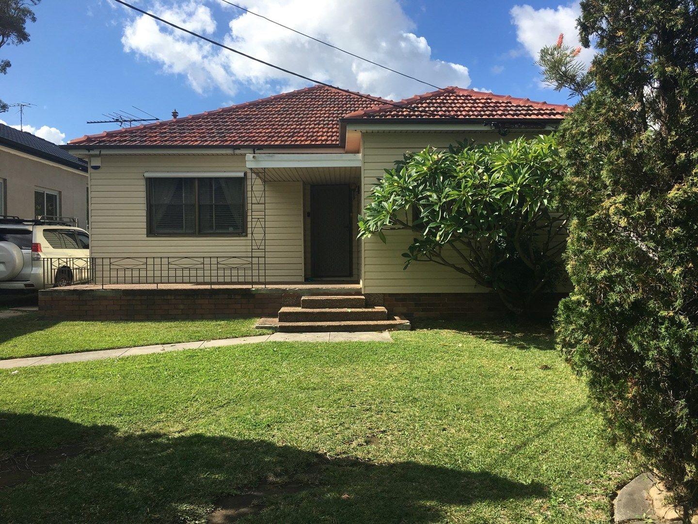 23 Uralla Avenue, Padstow NSW 2211, Image 0