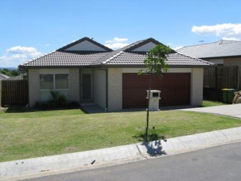 26 Nicholls Drive, Redbank Plains QLD 4301, Image 0