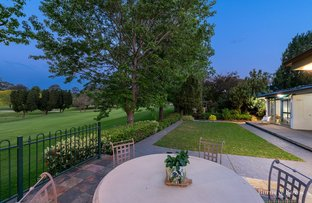 Picture of 83 Pentecost Avenue, Pymble NSW 2073