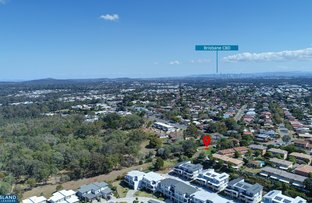 Picture of 330 Manly Road, Manly West QLD 4179