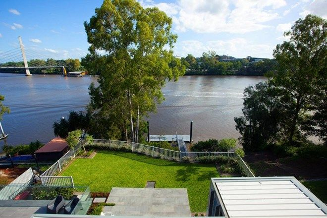 Picture of 99 Rosecliffe Street, DUTTON PARK QLD 4102