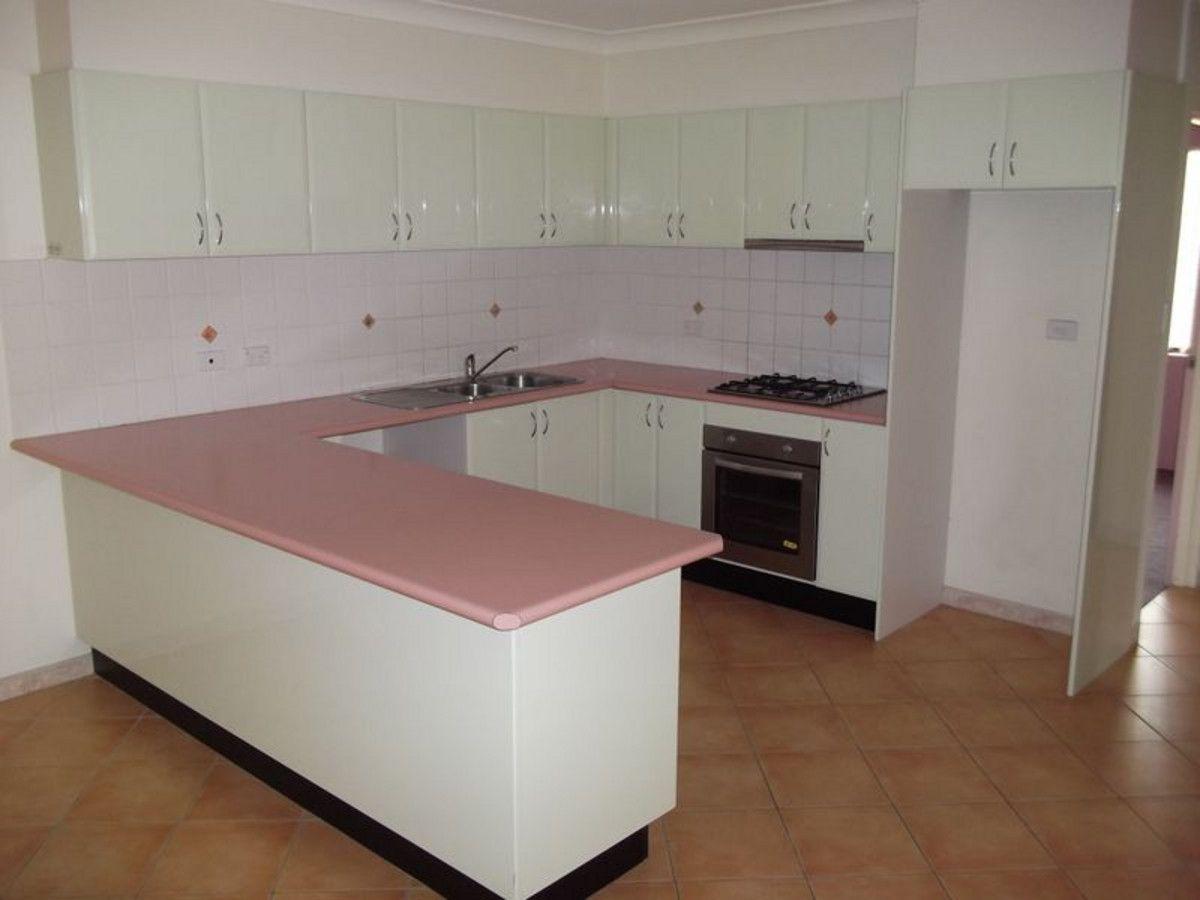 24/4-6 Clifton Street, Blacktown NSW 2148, Image 1