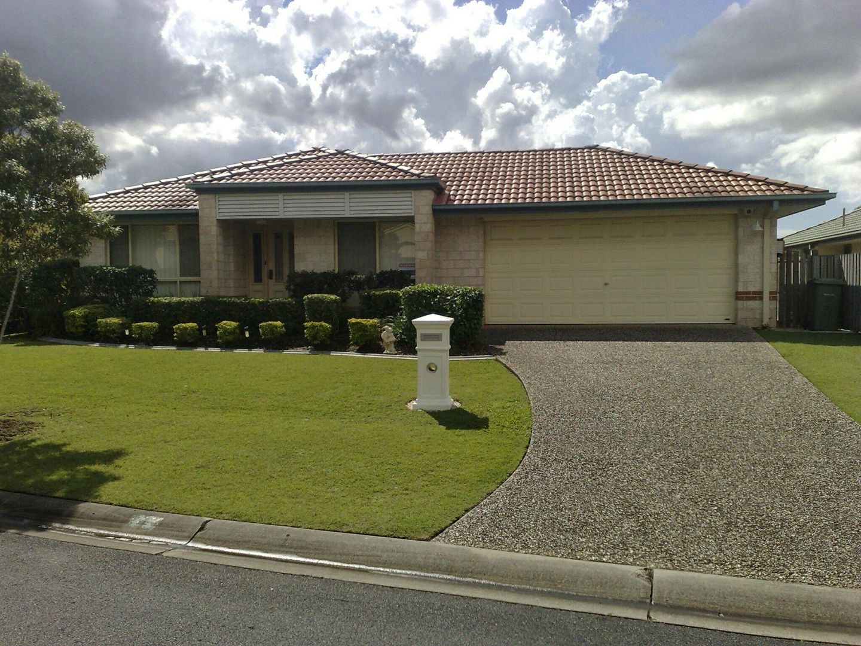 45 Samba Place, Underwood QLD 4119, Image 1