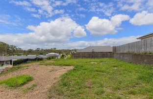 Picture of 10 Shearwater Drive Brookview Estate, Glen Eden QLD 4680