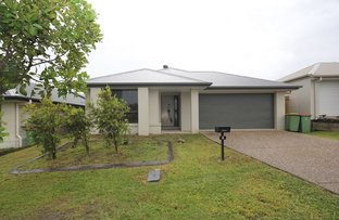 Picture of 9 Isidore Street, Augustine Heights QLD 4300