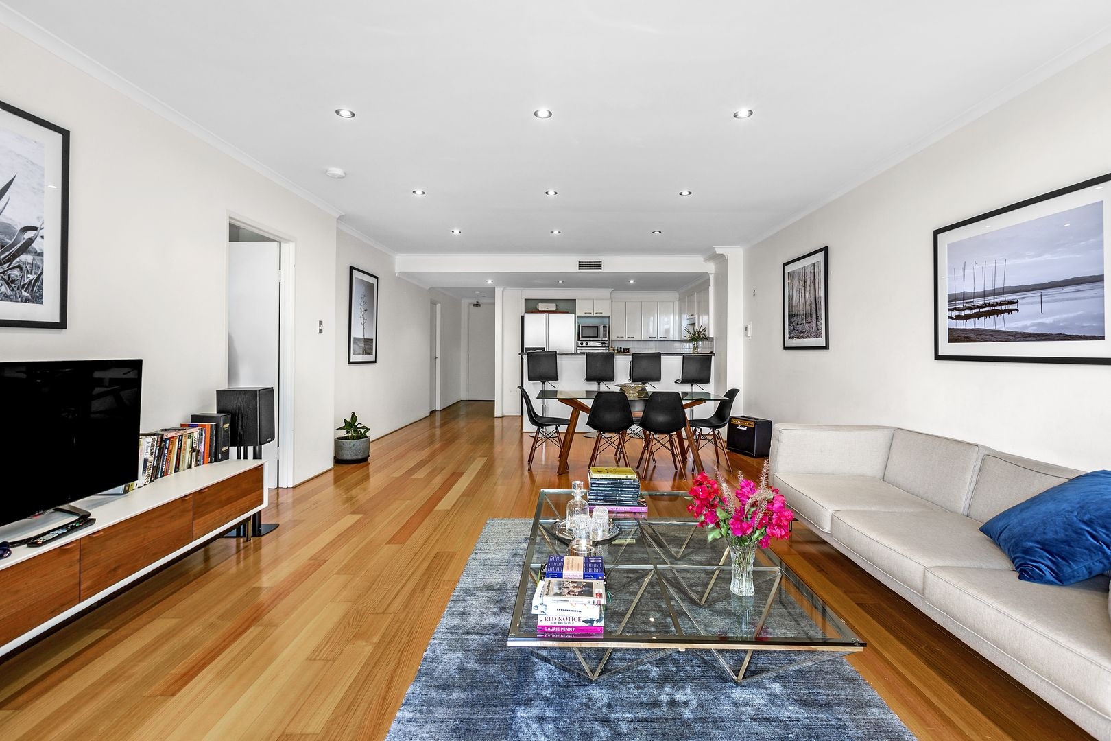23/85 Palmer Street, Balmain NSW 2041, Image 0