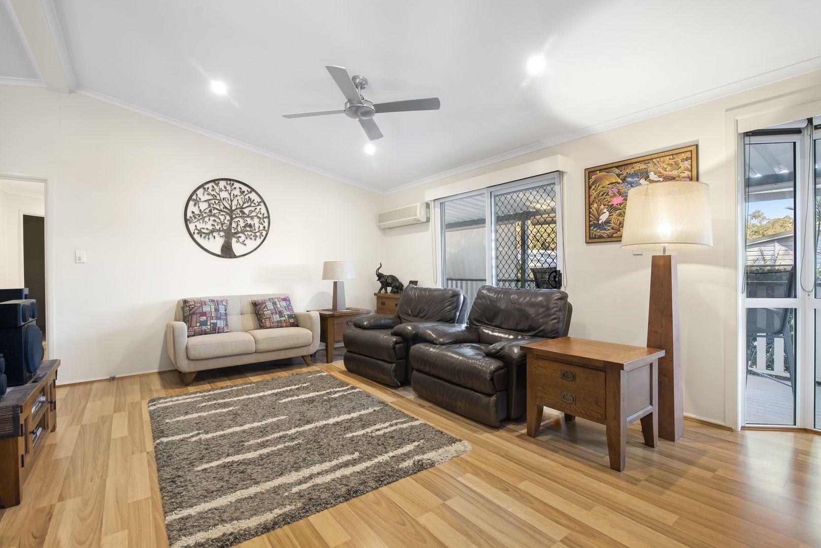 7 John Shortland Place, Kincumber NSW 2251, Image 1