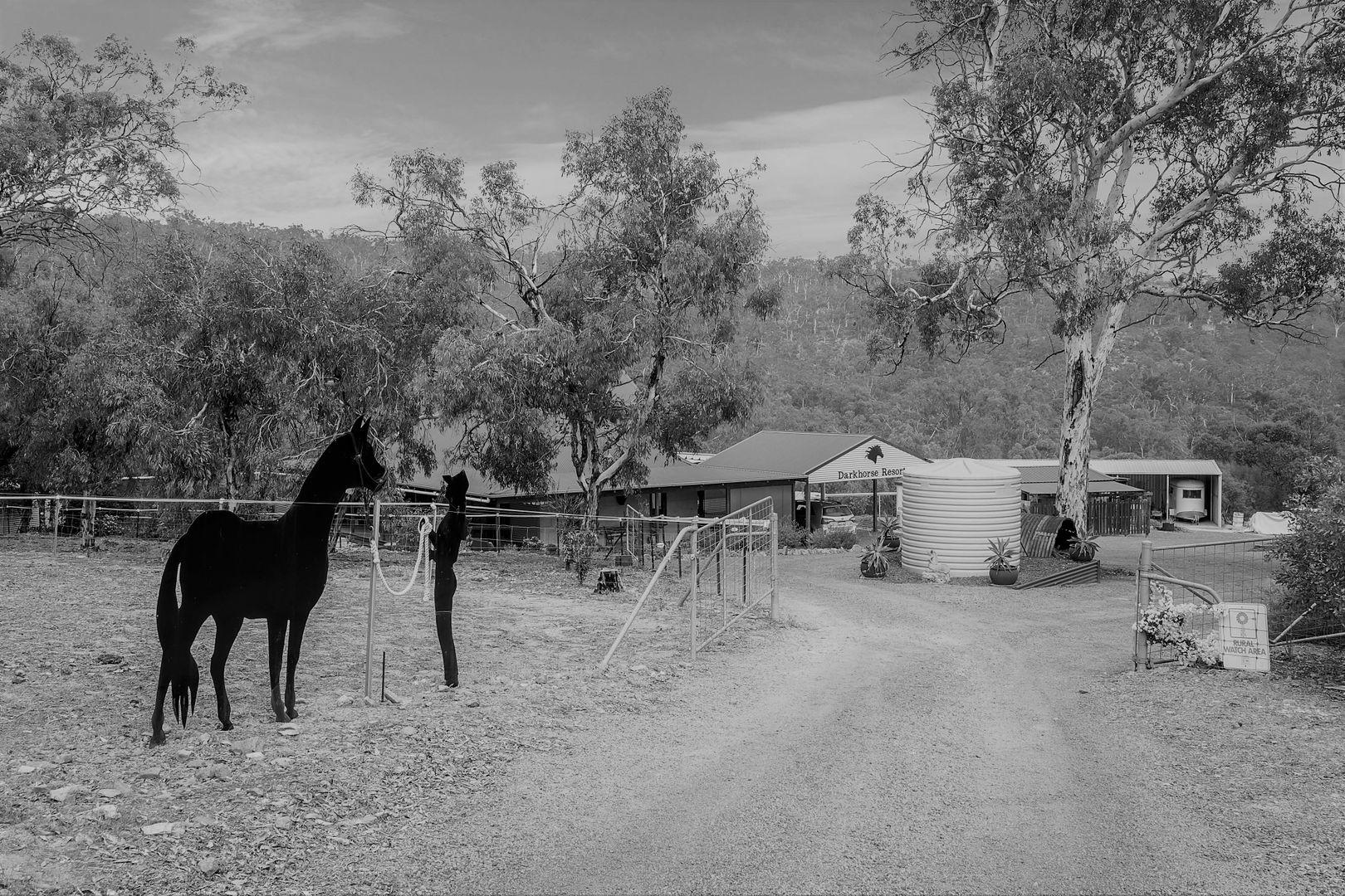 8 Acacia Close, Toodyay WA 6566, Image 1