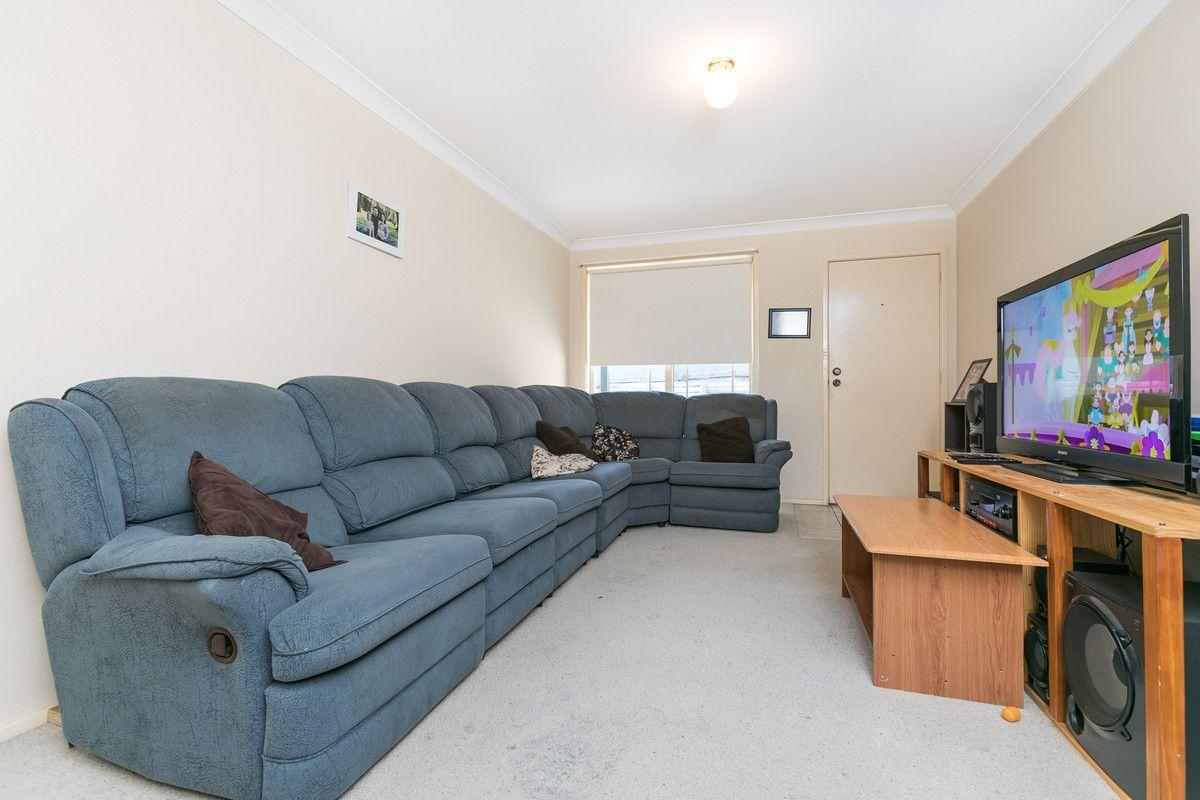 Leonay NSW 2750, Image 2