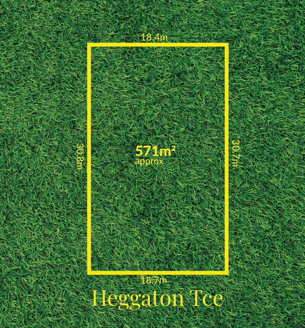 15 Heggaton Terrace, Newton SA 5074, Image 0