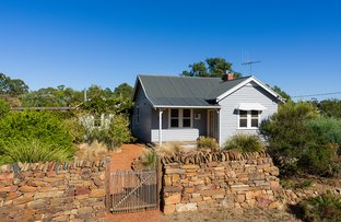 Picture of 26 Steele Street, Chewton VIC 3451