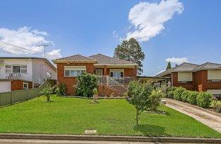 Picture of 19 Bellevue Street, Blacktown NSW 2148