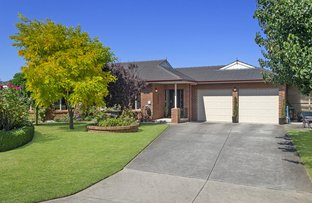 Picture of 6 Chenoweth Court, Warrnambool VIC 3280