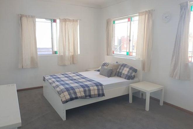 Picture of . John Street, LIDCOMBE NSW 2141