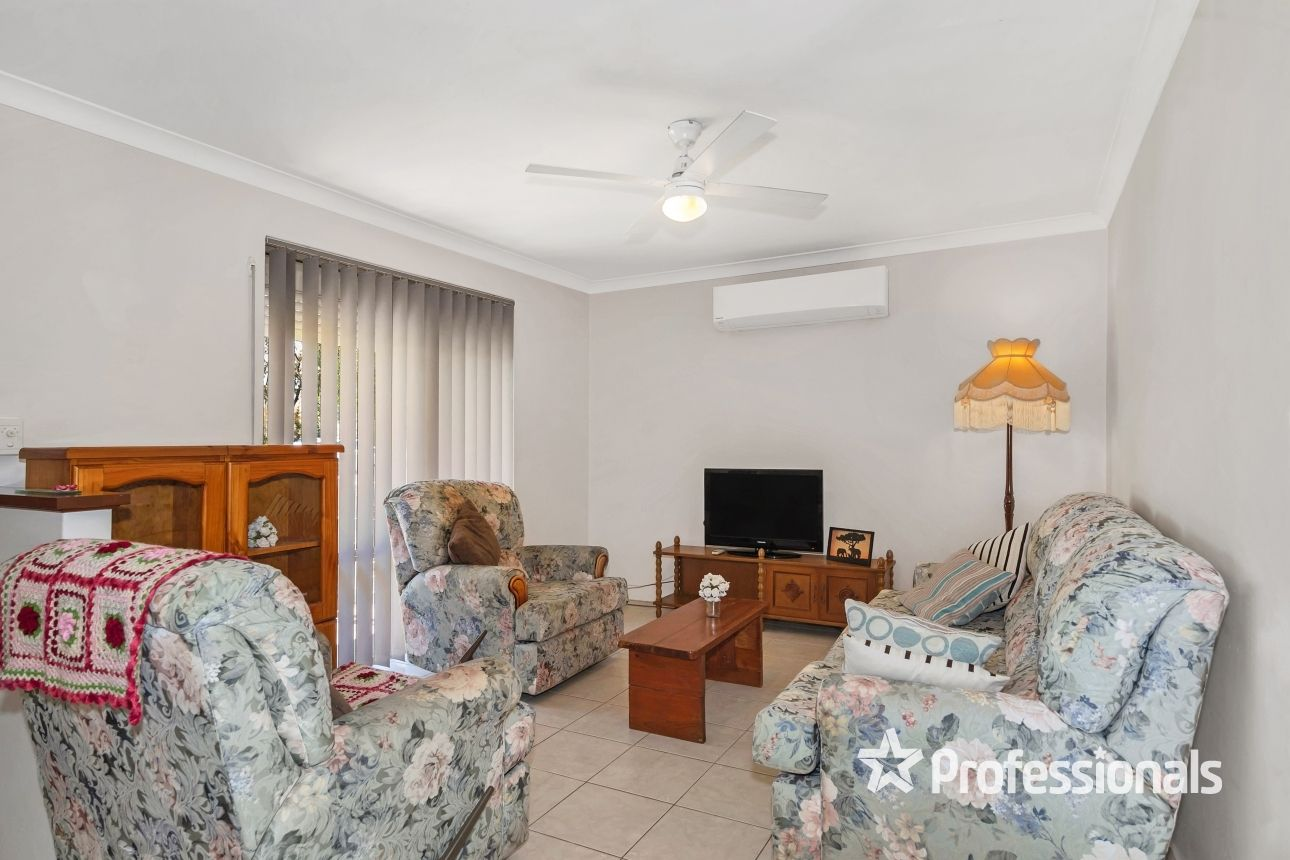 48 Waterton Way, Cooloongup WA 6168, Image 1