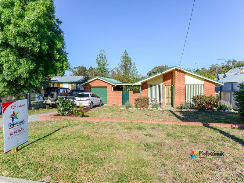 3 Chaffey Street, Kootingal NSW 2352, Image 0