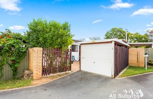 Picture of 17/57 North Road, Woodridge QLD 4114