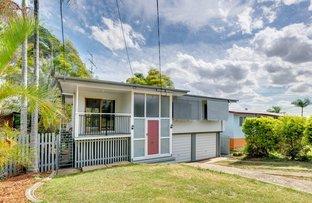 Picture of 9 Belleglade Avenue, Bundamba QLD 4304