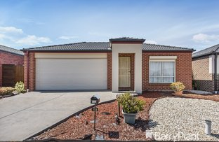 Picture of 112 Botanica Springs Boulevard, Brookfield VIC 3338