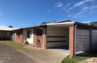 Picture of 2/10 Trogolby Street, South Mackay QLD 4740