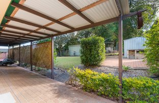 Picture of 212 Duffield Road, Kallangur QLD 4503