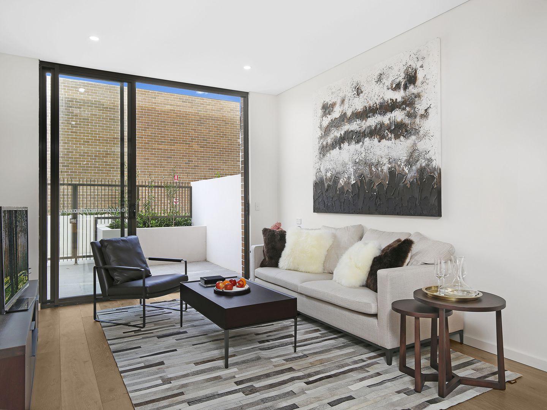 18 Primrose  Avenue, Rosebery NSW 2018, Image 1