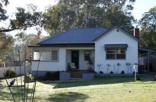 Picture of 177 Grant Street, Alexandra VIC 3714