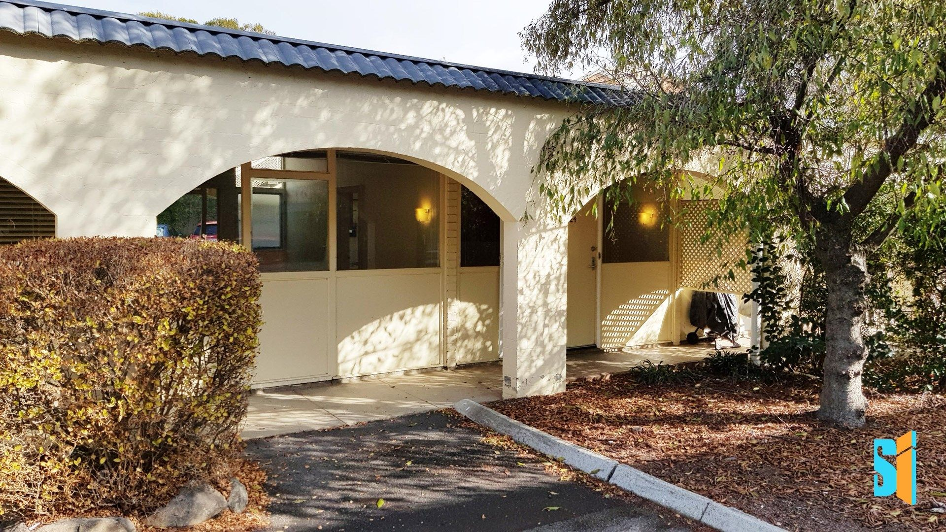 24/47 McMillan Crescent, Griffith ACT 2603, Image 0