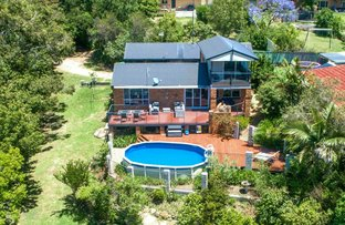 Picture of 77 Central Coast Hwy, Kariong NSW 2250