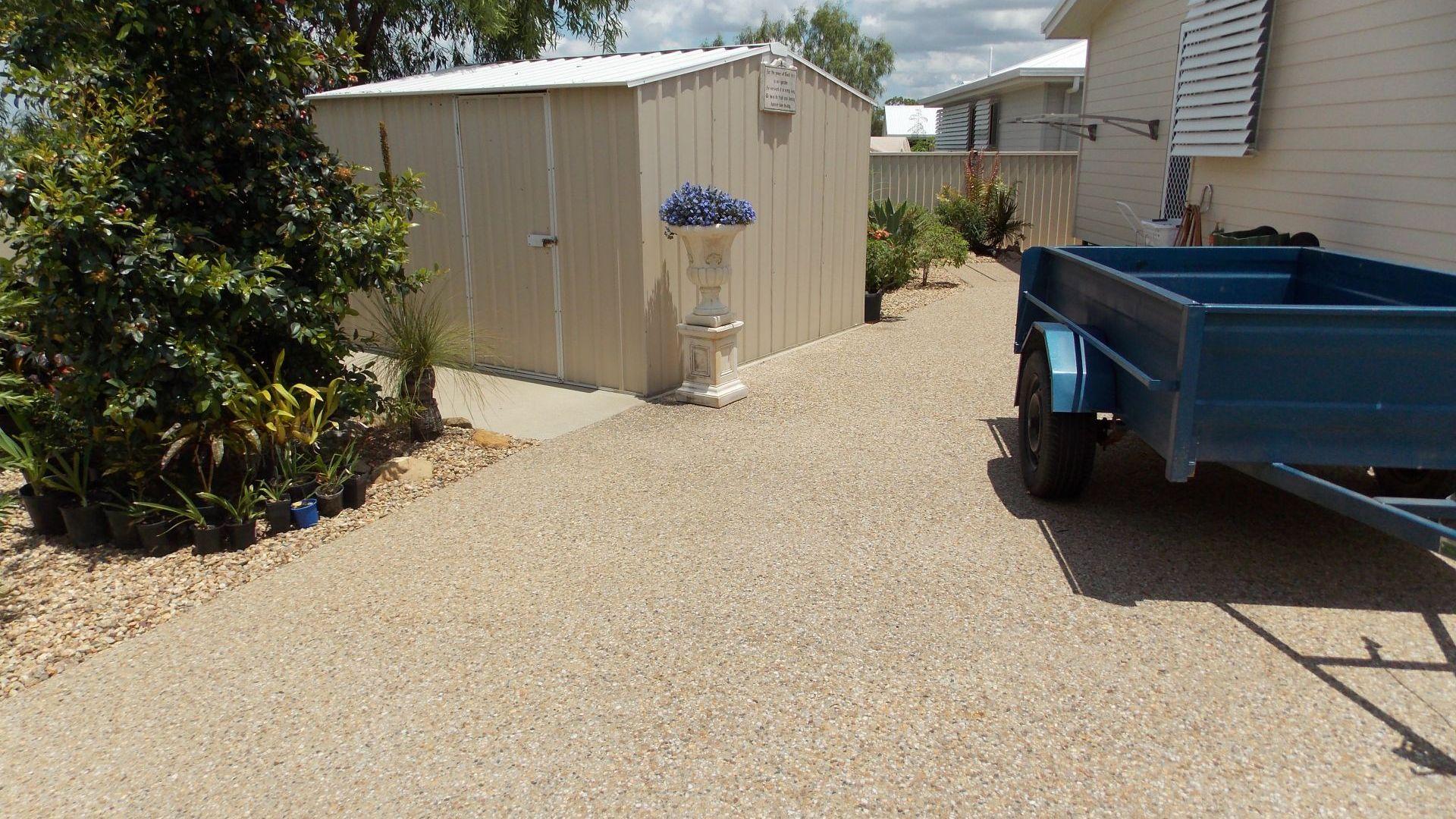 101/19 Schuffenhauer Street, Norman Gardens QLD 4701, Image 1