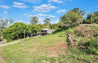 Picture of 3 Tarlington Road, Lower Beechmont QLD 4211