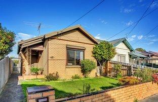 15 Fraser Street, Coburg VIC 3058