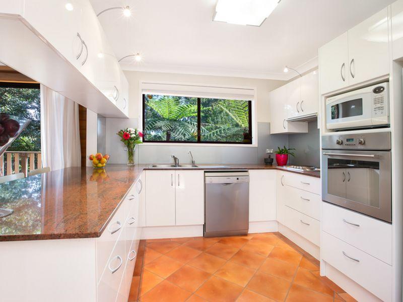 41 Wentworth Avenue, Killara NSW 2071, Image 2