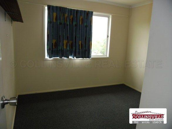 4 Petersen Street, Collinsville QLD 4804, Image 0