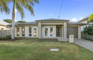 Picture of 62 Kellett Road, Salisbury QLD 4107