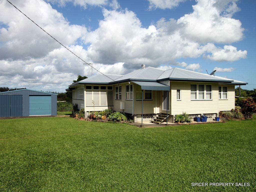 89 Keir Road, Tully QLD 4854, Image 1