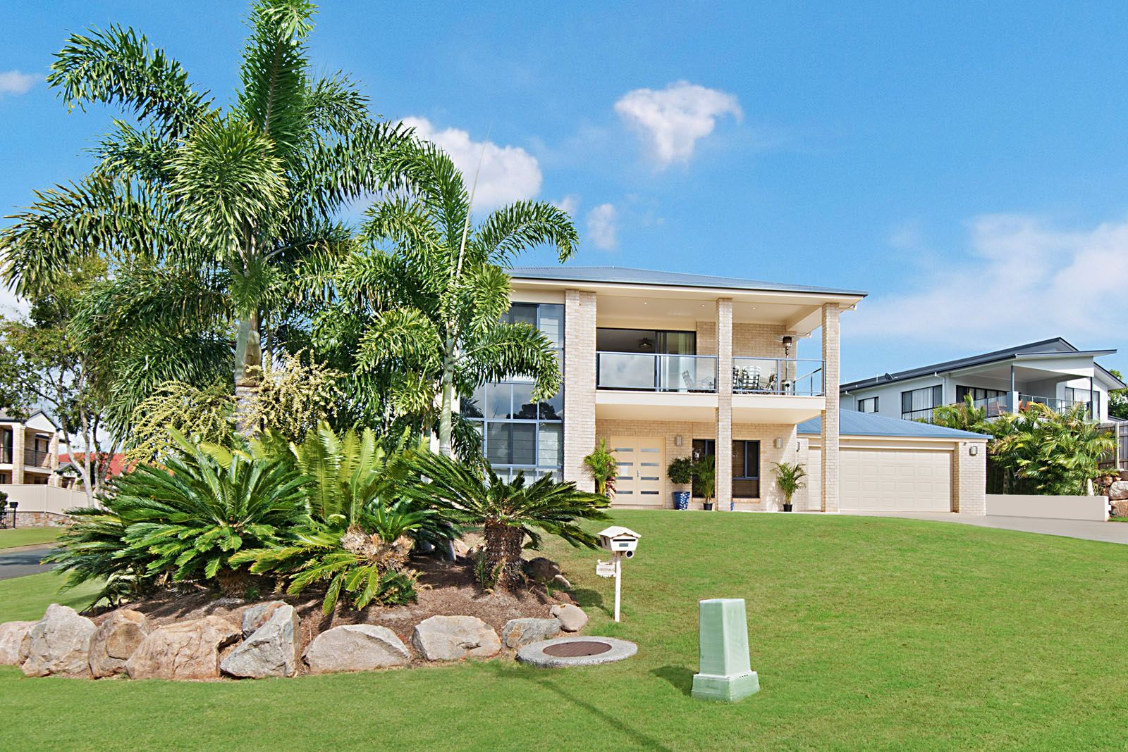 1 Watervale Drive, Redland Bay QLD 4165, Image 0