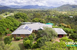 Picture of 816 Eatons Crossing Road, Draper QLD 4520