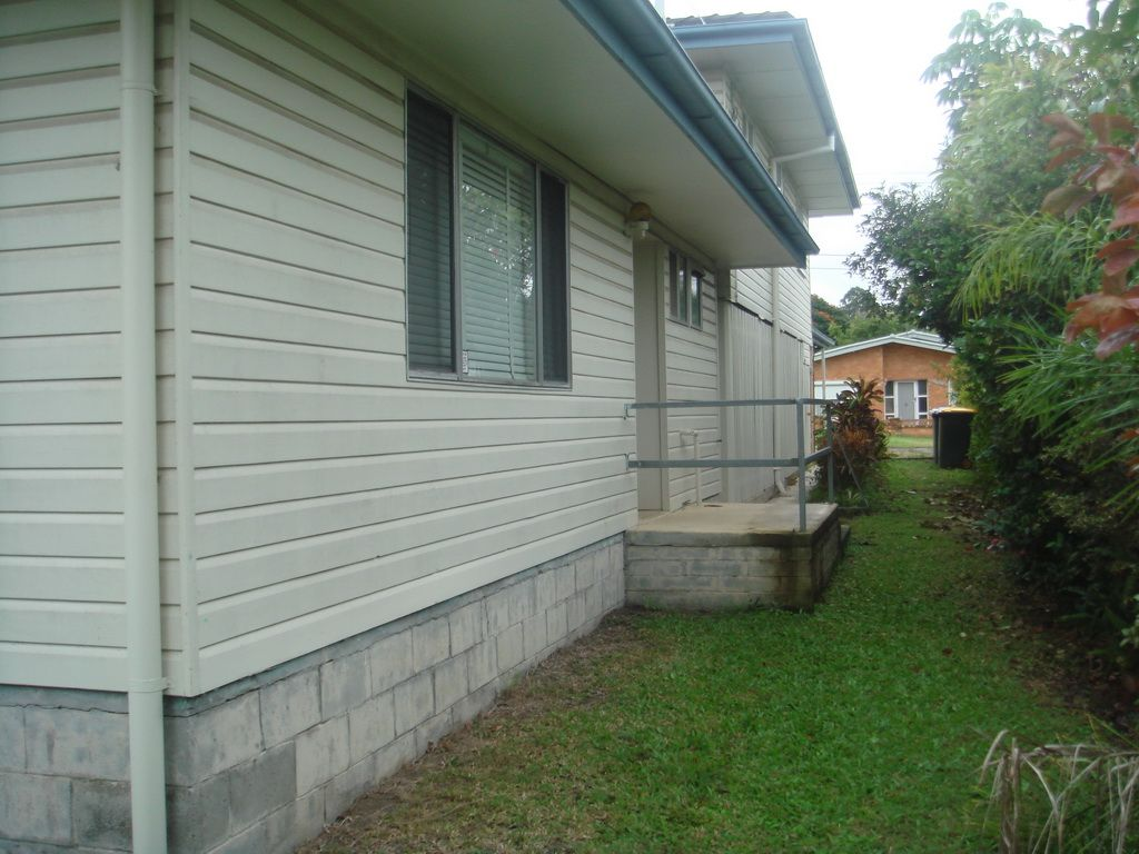 63A Hendren Street, Carina QLD 4152, Image 0