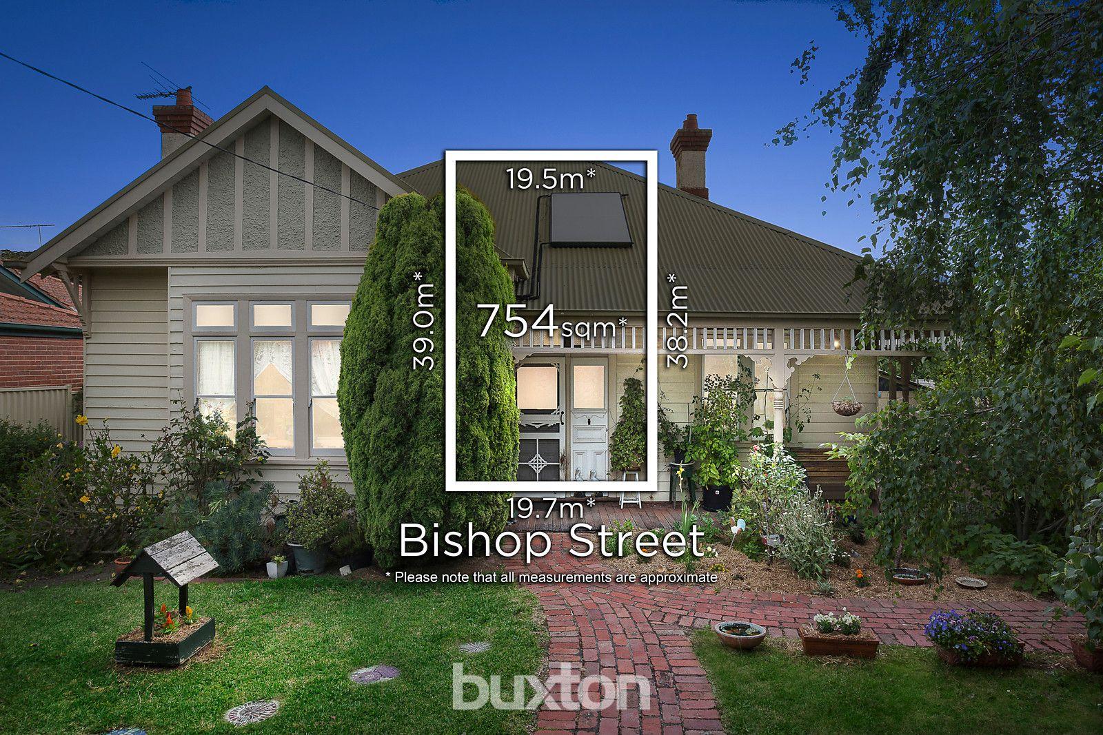 24 Bishop Street, Box Hill VIC 3128, Image 0