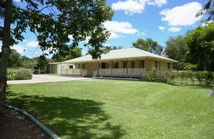 Picture of 25 Shaws Road, Beerwah QLD 4519