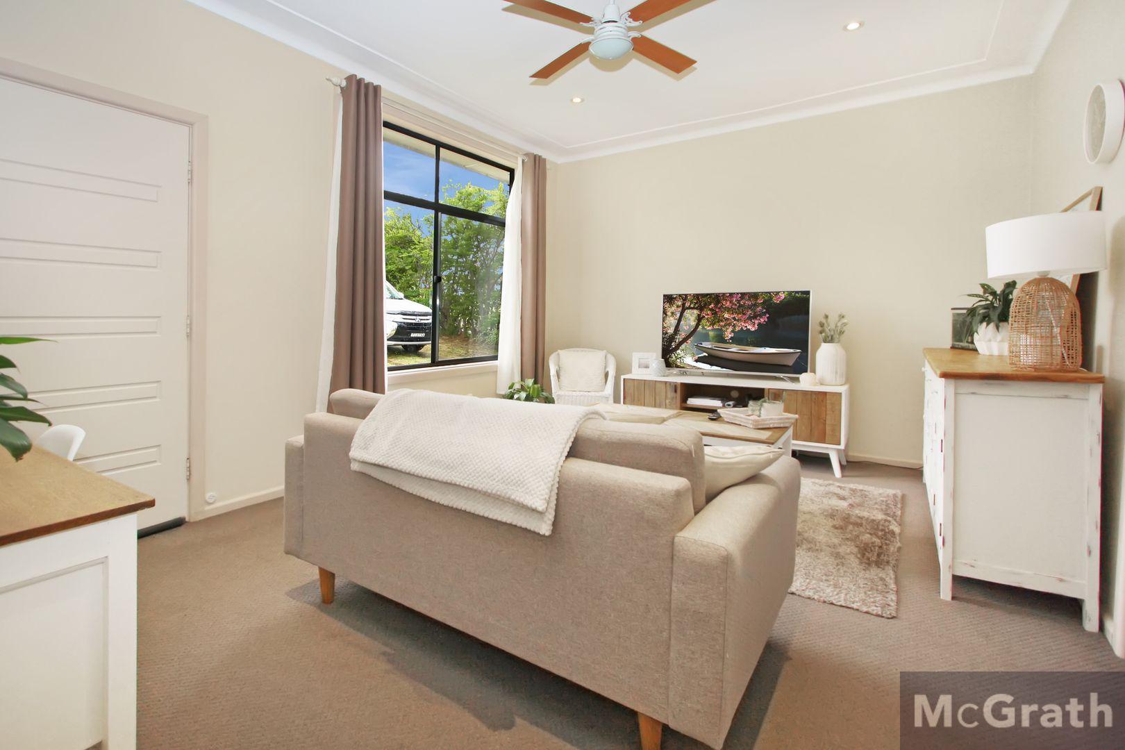 5 Bradley  Street, Cooma NSW 2630, Image 1