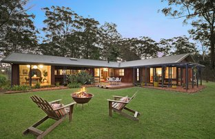 Picture of 45 Erina Valley Road, Erina NSW 2250