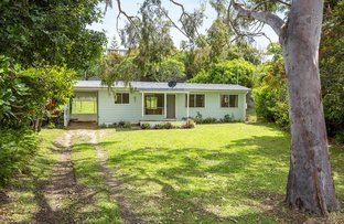 Picture of 6 Pacific Street, Nambucca Heads NSW 2448