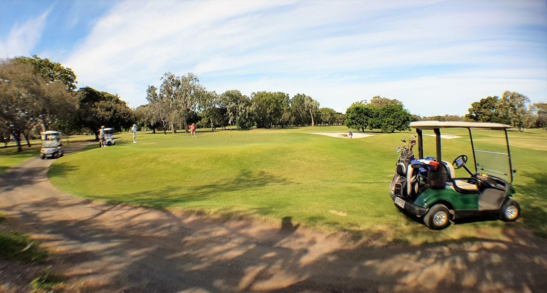 9 Norman Terrace, Bargara QLD 4670, Image 2