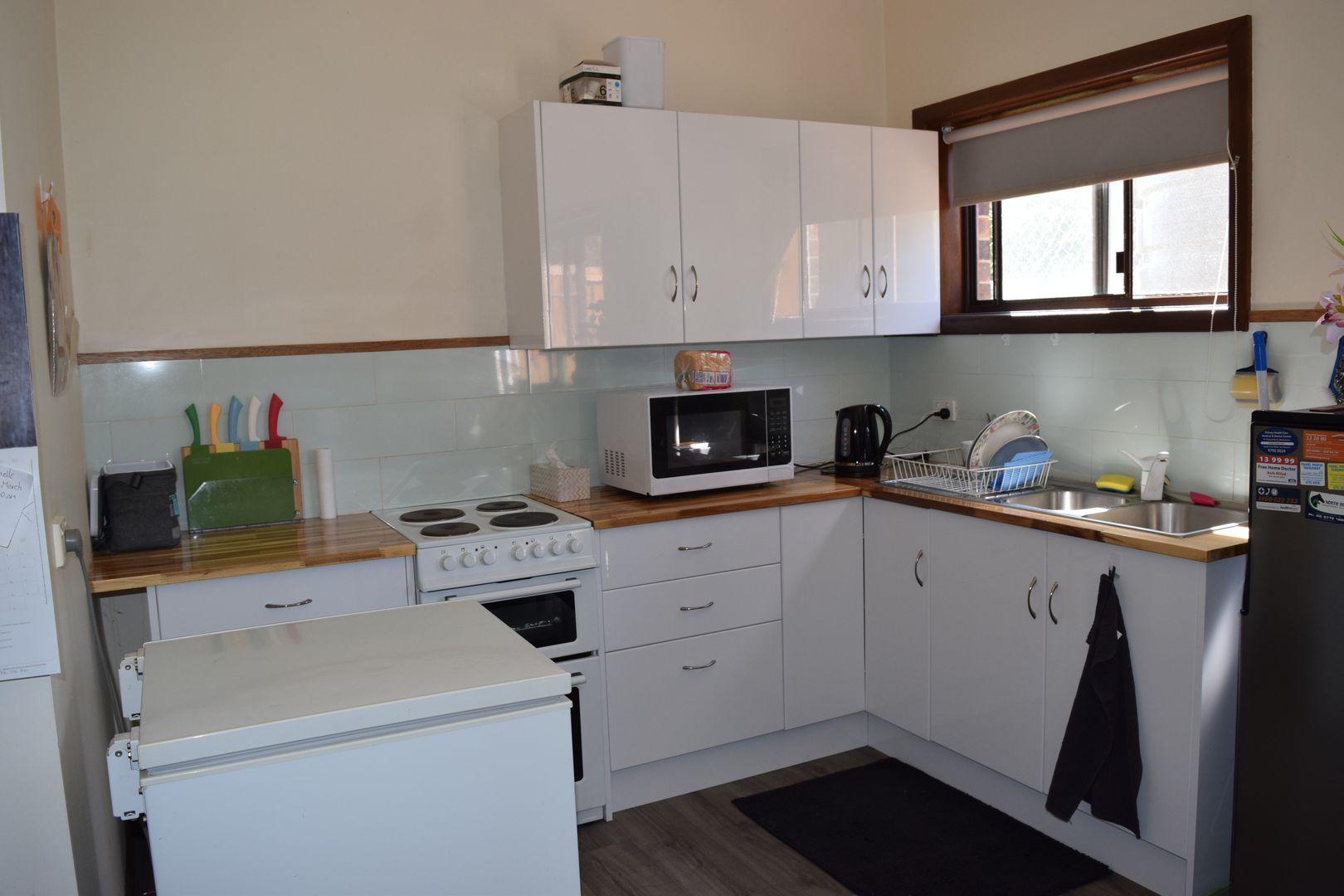 147 Bradley Street, Guyra NSW 2365, Image 2