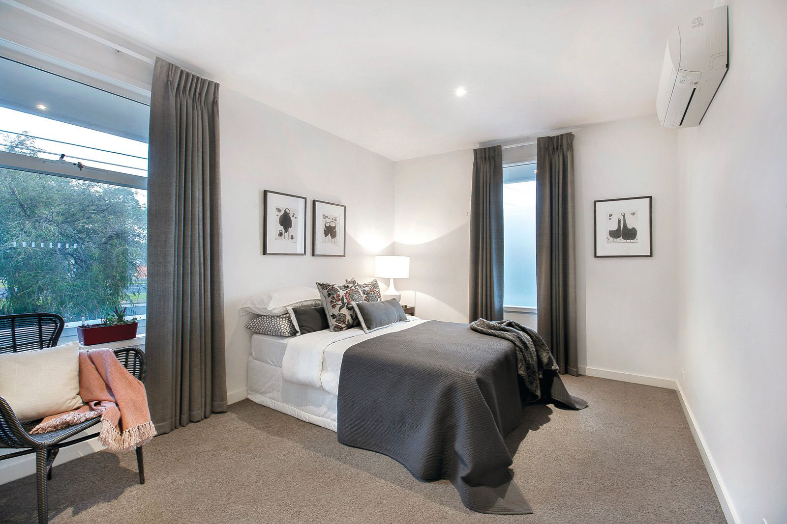 62 Eighth Street, Parkdale VIC 3195, Image 2