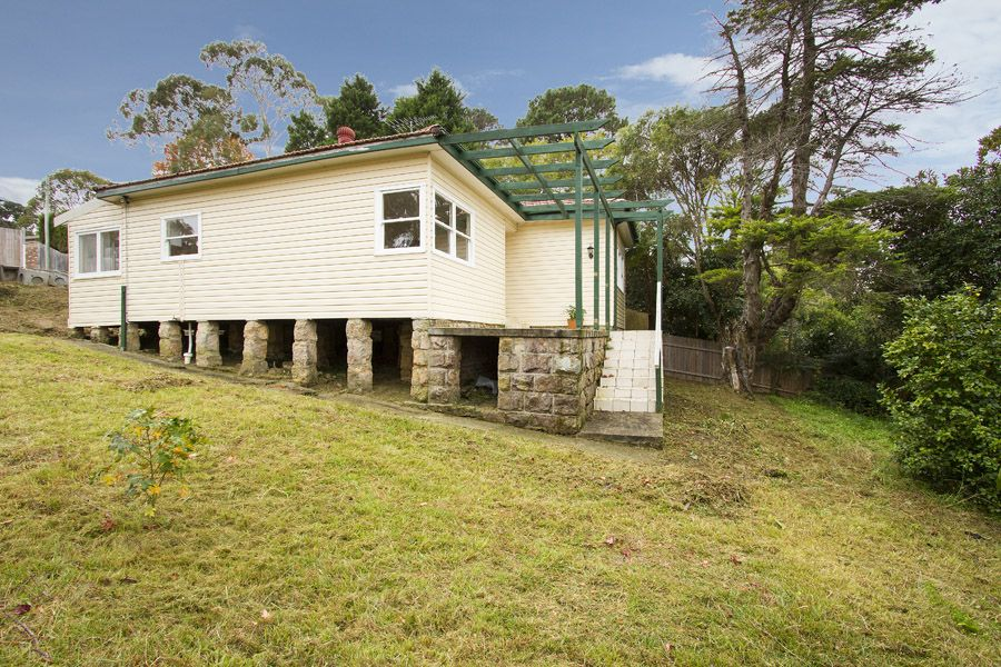 20 Warruga Cr, Berowra Heights NSW 2082, Image 0