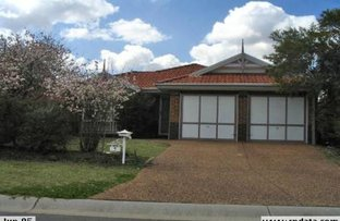 Picture of 5 Timbara Court, Wattle Grove NSW 2173